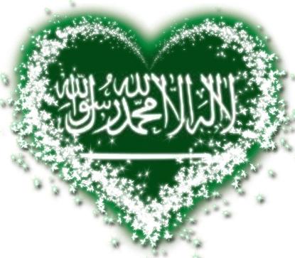 تحميل صور علم السعودية (2)