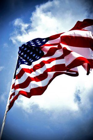 تحميل صور علم امريكا (1)