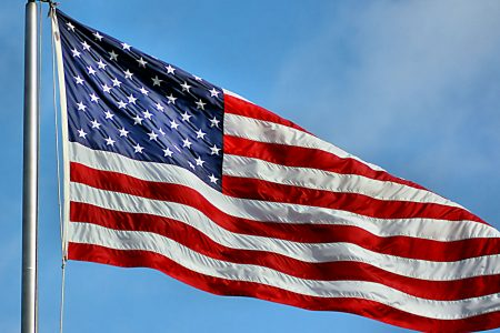 تحميل صور علم امريكا (2)