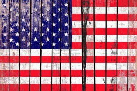تحميل صور علم امريكا (3)