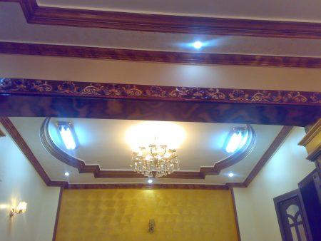 تصميم جبس اسقف (1)