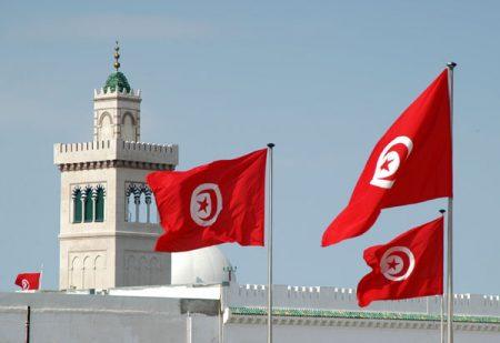 تونس بالصور (1)