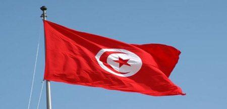 تونس (3)
