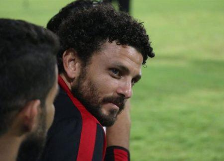 حسام غالي بالصور (2)