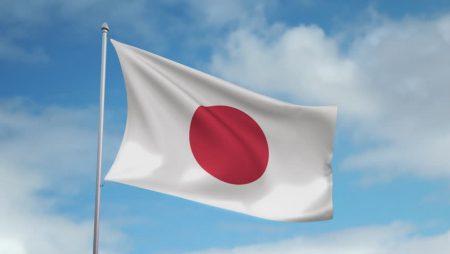 خلفيات اليابان  (2)