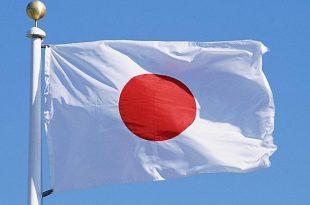 خلفيات اليابان (4)