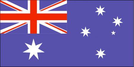 خلفيات علم استراليا (4)