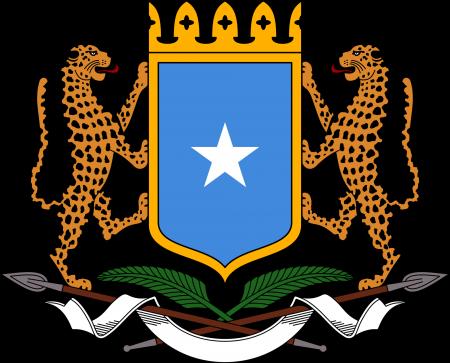 خلفيات علم الصومال (1)
