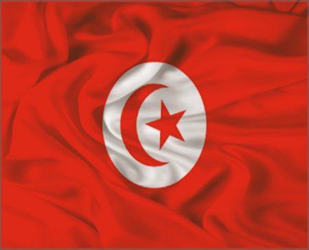 خلفيات علم تونس (4)