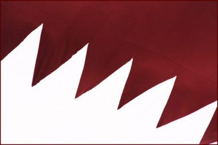 خلفيات قطر (1)