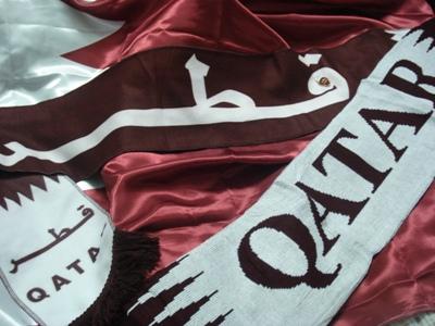 خلفيات قطر (2)