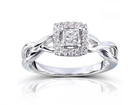 خواتم الماس حر (1)