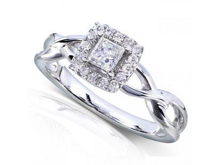 خواتم الماس حر (2)