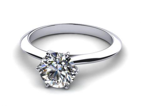 خواتم الماس حر (4)