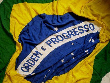 رمزيات البرازيل (3)