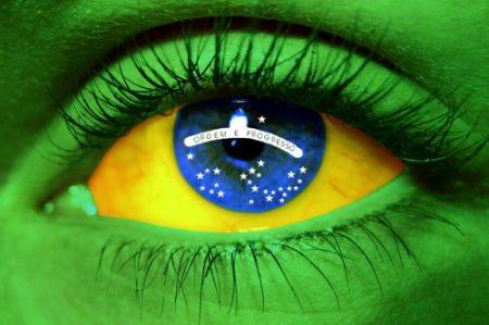 رمزيات البرازيل (4)