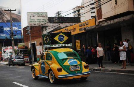 رمزيات البرازيل (7)