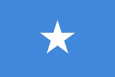 رمزيات علم الصومال (2)
