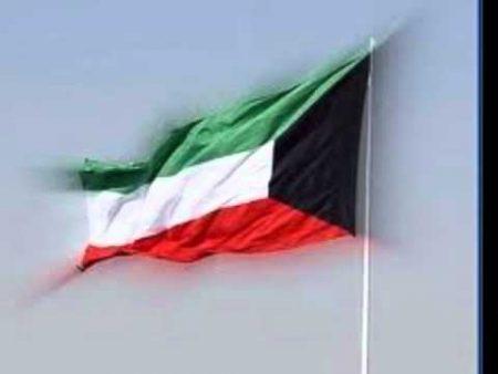 رمزيات علم الكويت (1)