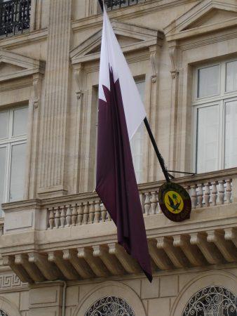 رمزيات قطر (1)