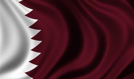 رمزيات قطر (2)
