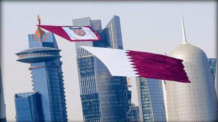 رمزيات قطر (3)
