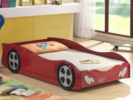 سرير اطفال 2017 (2)