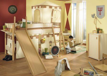 سرير اطفال 2017 (4)