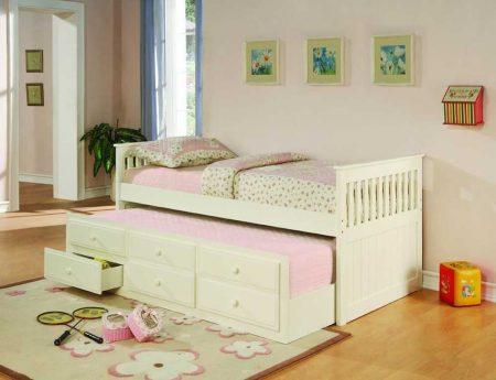 سرير 2017 اطفال (2)