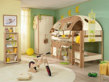 سرير 2017 اطفال (3)