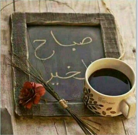 صباح الخير في صور (2)