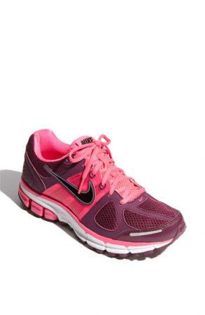 صور احذية رياضية للبنات كوتشي 2017 (2)