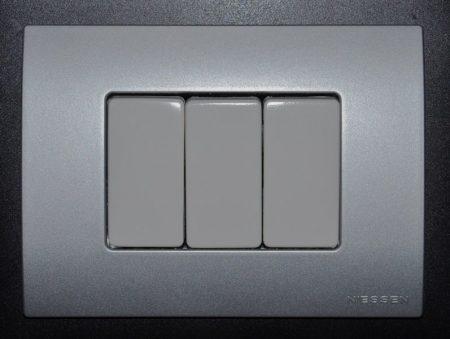 صور اشكال وتصميمات مفاتيح كهرباء (3)
