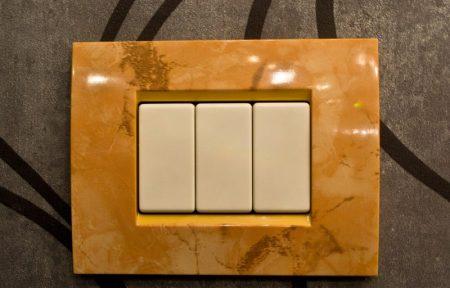 صور اشكال وتصميمات مفاتيح كهرباء (4)