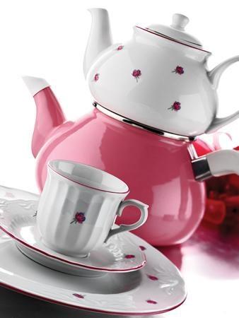صور اطقم شاي وقهوة جميلة (4)