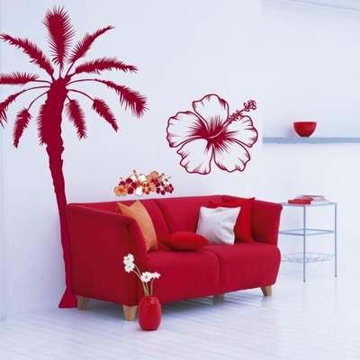 صور افكار تجميل وتزيين منزلك (2)
