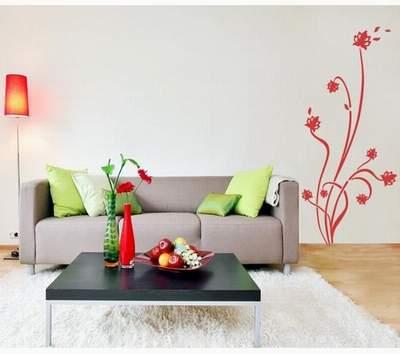 صور افكار تجميل وتزيين منزلك (3)