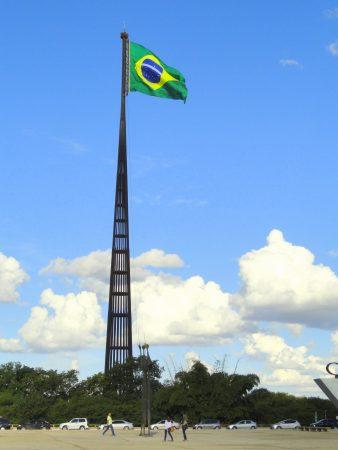 صور العلم البرازيلي (4)