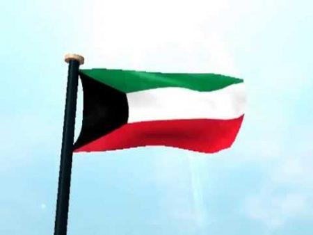 صور الكويت (2)
