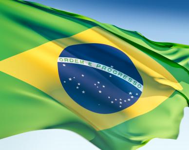 صور تصميمات والوان علم البرازيل (1)