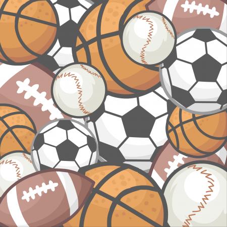 صور خلفيات رياضية HD أحلي وأجمل خلفيات كورة ورياضة (1)