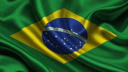 صور خلفية عن علم البرازيل (2)