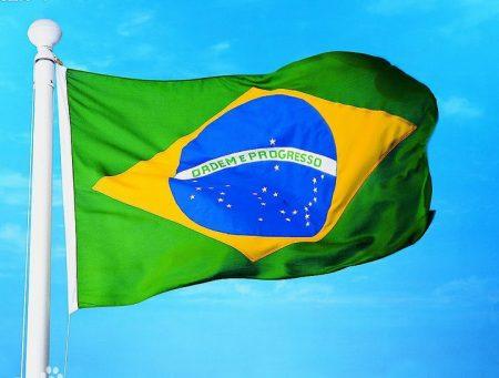 صور خلفية عن علم البرازيل (4)