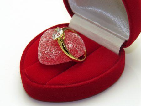 خواتم خطوبة و زواج الماس ذوق وشيك 2