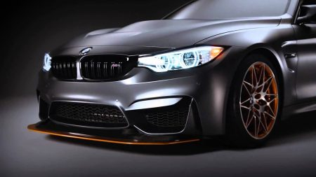 صور رمزيات وخلفيات سيارات BMW بي ام دبليو HD (2)