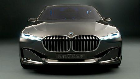 صور رمزيات وخلفيات سيارات BMW بي ام دبليو HD (3)