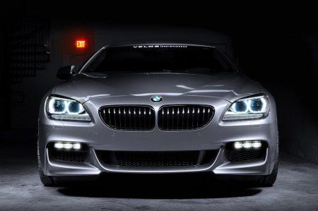 صور رمزيات وخلفيات سيارات BMW بي ام دبليو HD (4)