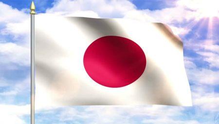 صور رمزية عن اليابان (2)