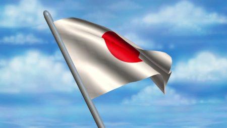 صور رمزية عن اليابان (3)