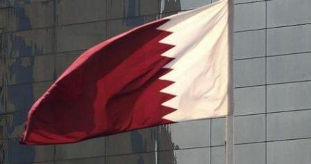 صور رمزية عن قطر (2)